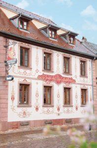 hotel-eguisheim